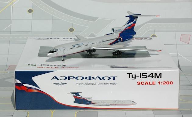 aeroflot_130919_630