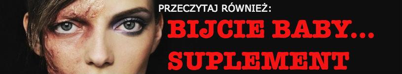rekommend-bijcie-baby-161204