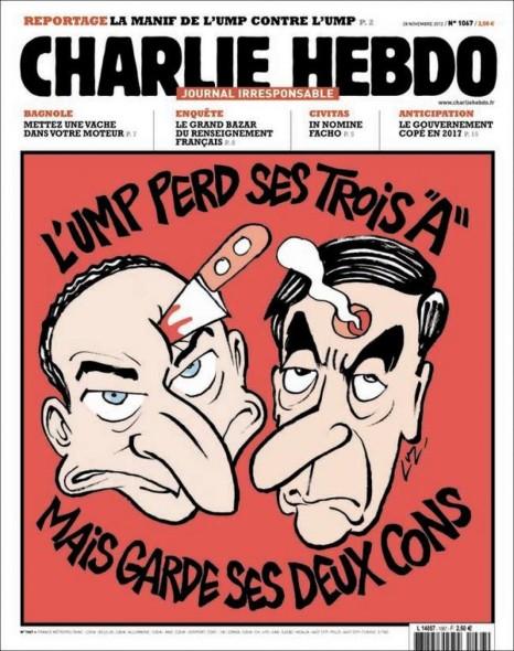 Charlie-Hebdo-10