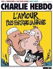 Charlie-Hebdo-2