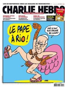 Charlie-Hebdo-5