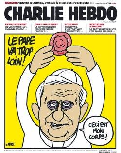 Charlie-Hebdo-6