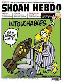 Charlie-Hebdo-7