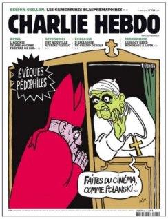 Charlie-Hebdo-8