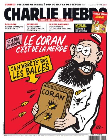 Charlie-Hebdo-9