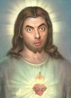 christus fasola