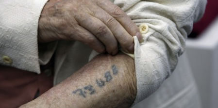 holocaust-150501-1100550