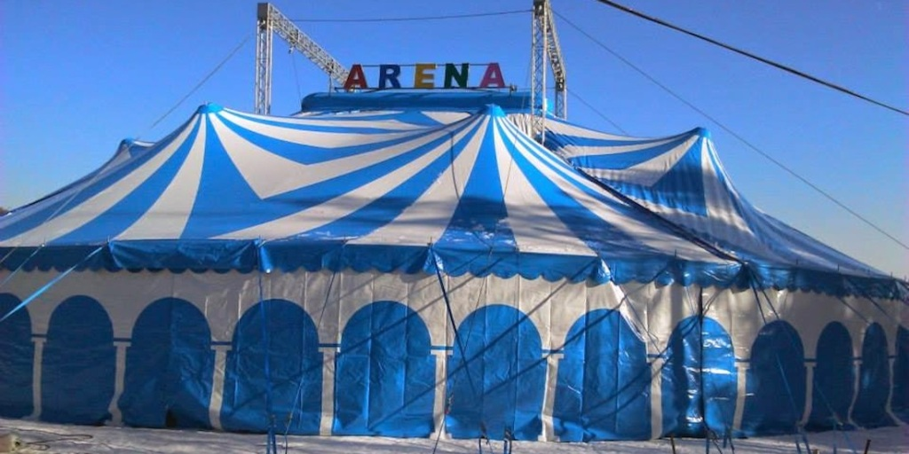 cyrk-arena-150618-1100550