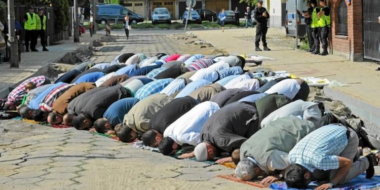 muzułmanie-150617-1100550
