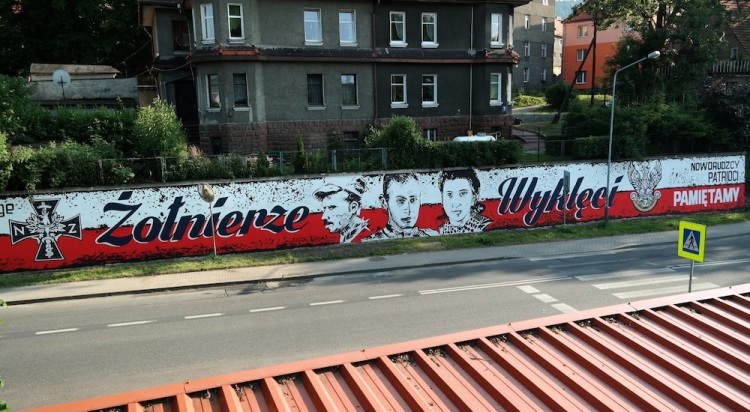 mural-nowaruda-1000