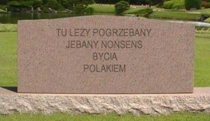 nonsens_polaka_100830