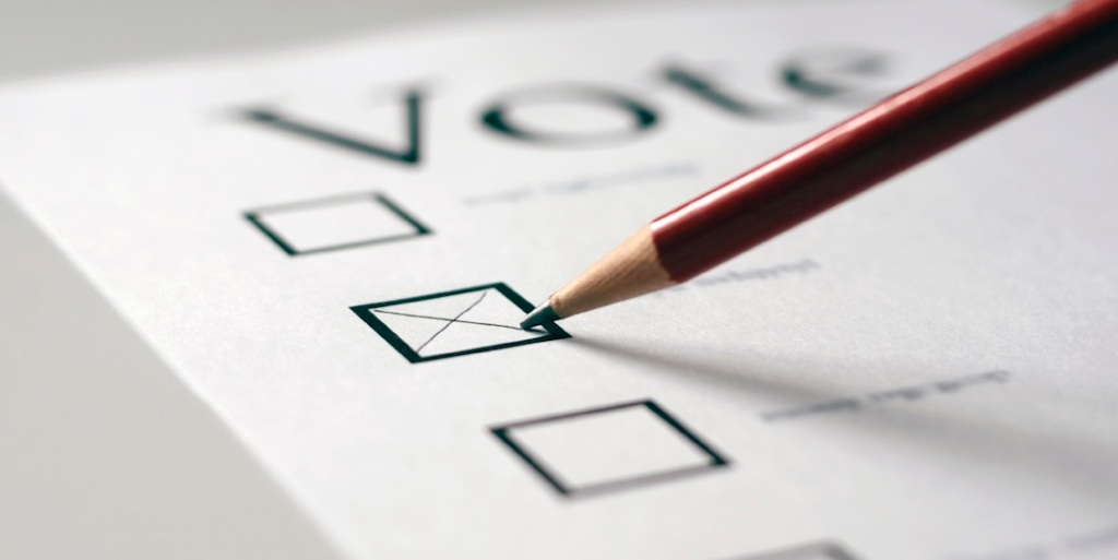 vote-150725-1100550