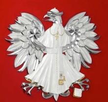 orzeł-150831-600