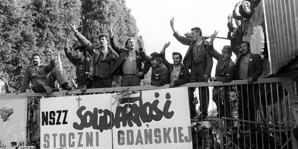 solidarnosc-150830-1100550