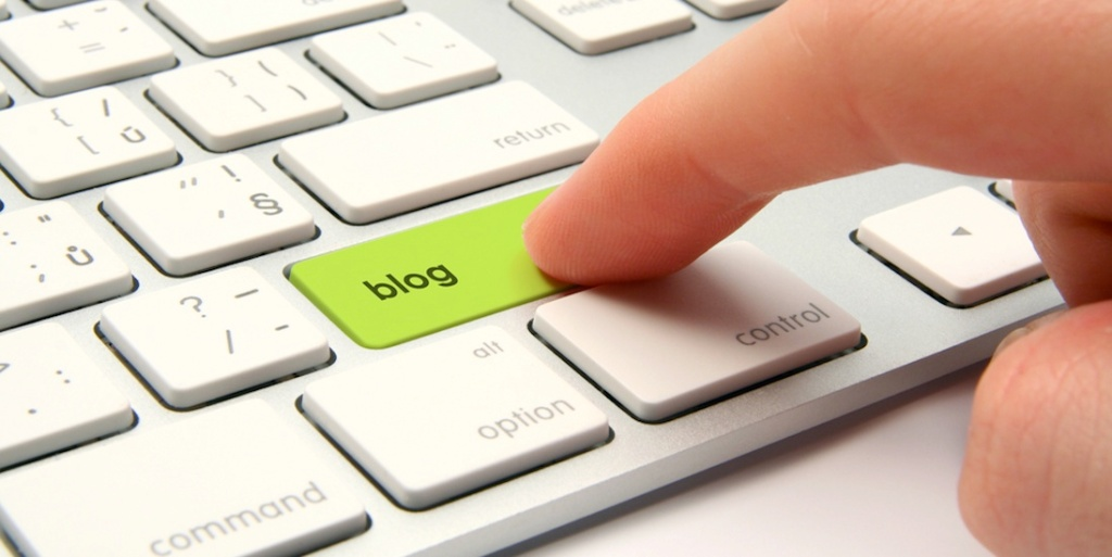 bloger-150909-1100550