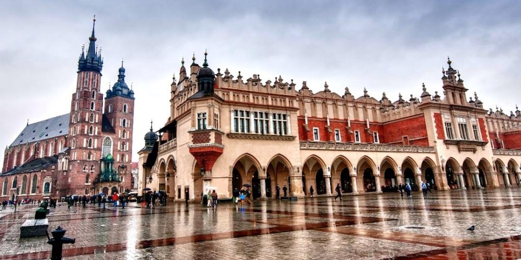 krakow-150917-1100550