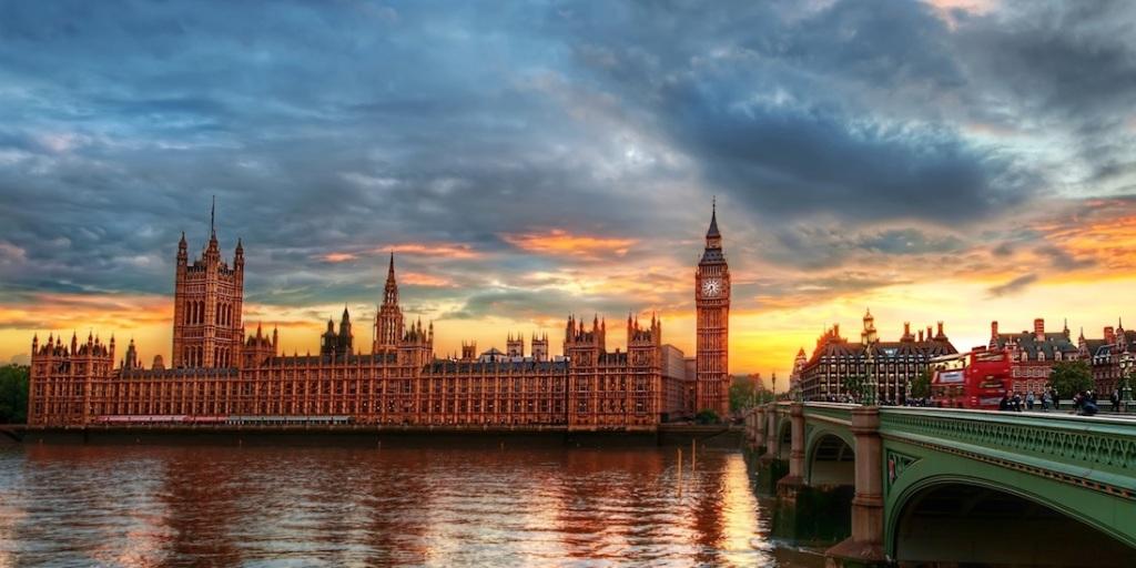 londyn-150916-1100550