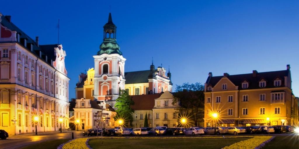 poznan-150930-1100550