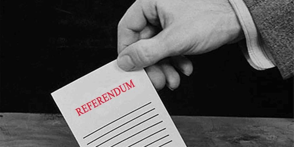 referendum-150906-1100550