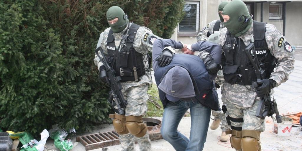 aresztowanie-151026-1100550