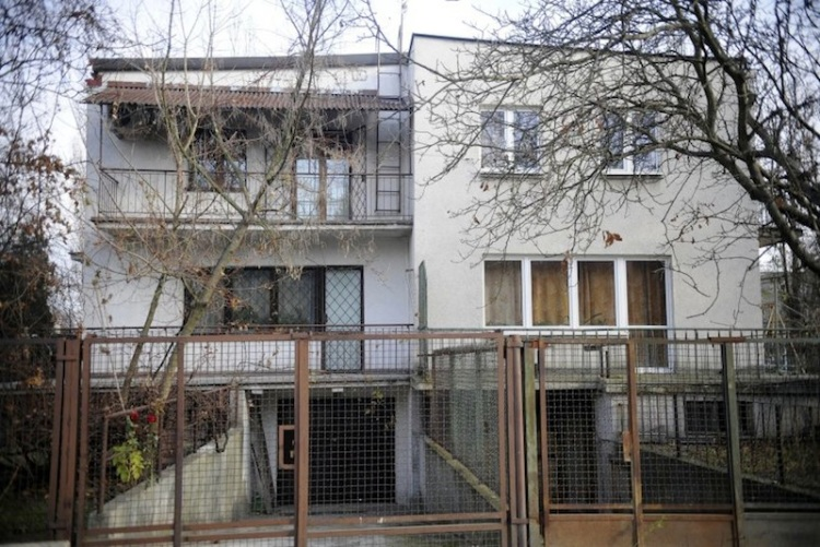 dom-kaczora-151008-800