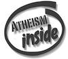 icon-ateisminside-100