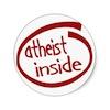 icon-ateist-inside-100