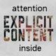 icon-explicit-content-80