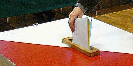 wybory-151015-1100550