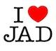 icon-ilove-jad-80