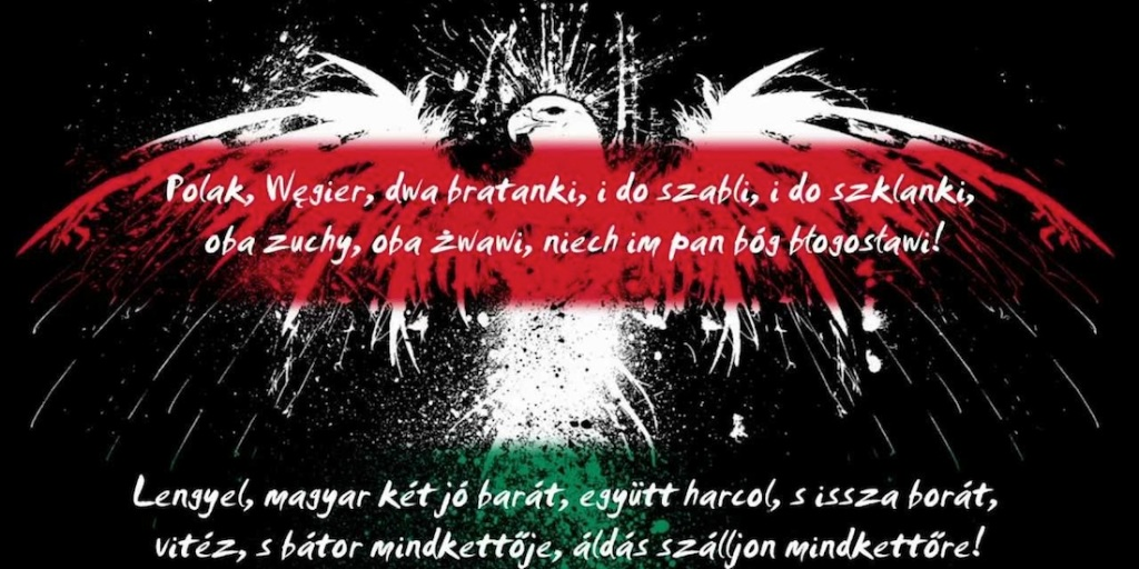 polak-wegier-151123-1100550