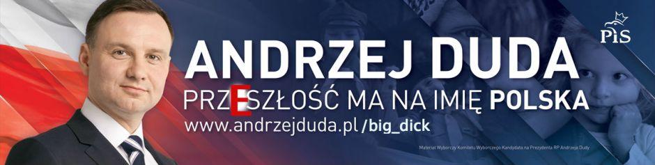 billboard-duda-151203-1200