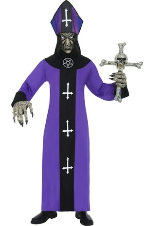 biskup-151212-300