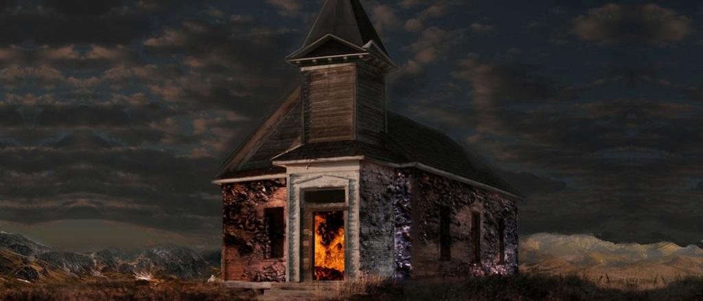 burning_church_151208-1400600