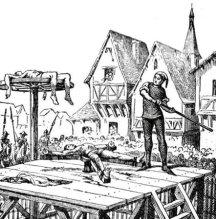 egzekucja-151231-400