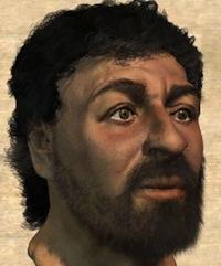 jesus-151225-200