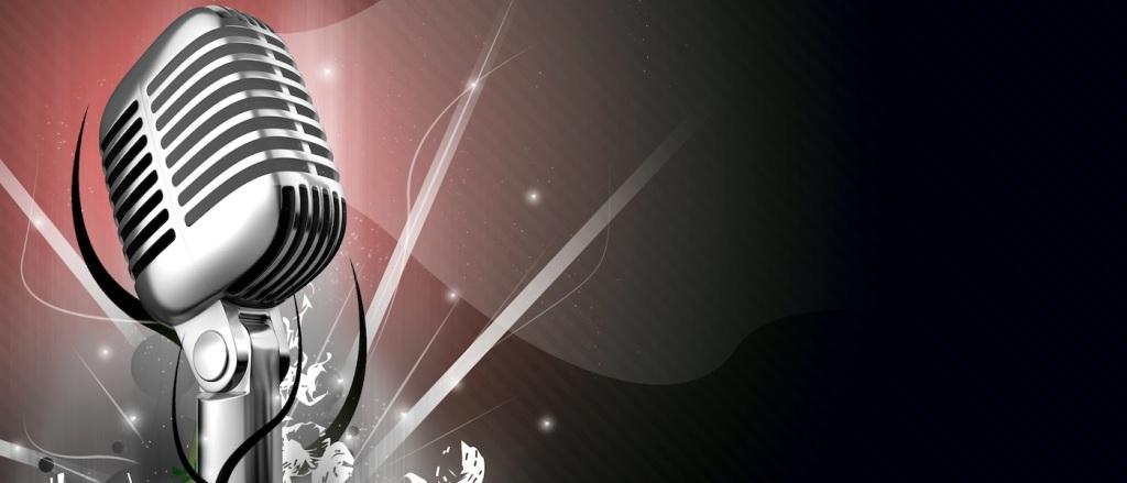 mikrofon-151222-1400600