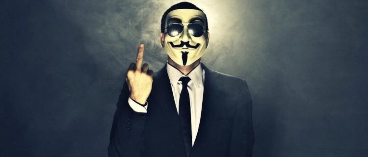 nagl-anonymous-1400600