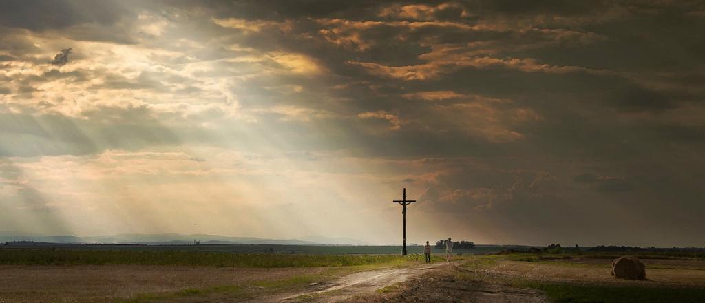 zbawienie-151224-1400600