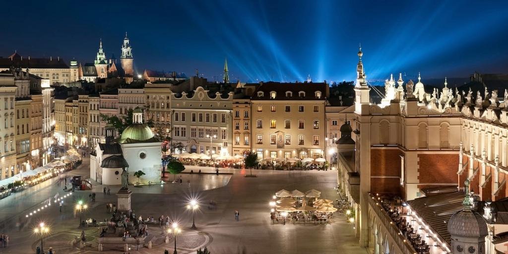 krakow-160127-1200600