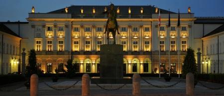 palac-prezydencki-160111-1400600
