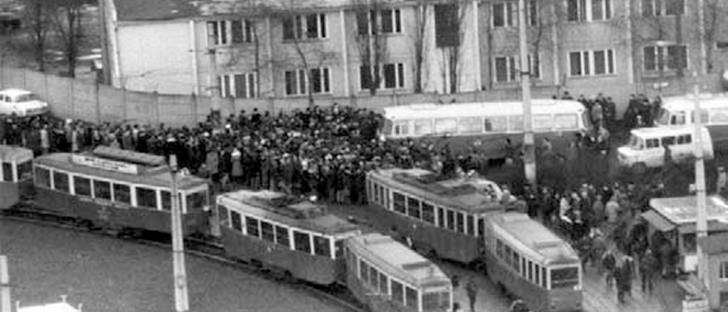 strajk-tramwaje-160102-1400600