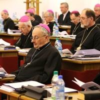 Prędzej biskupi będą mieli żony, niż szkoła będzie świecka