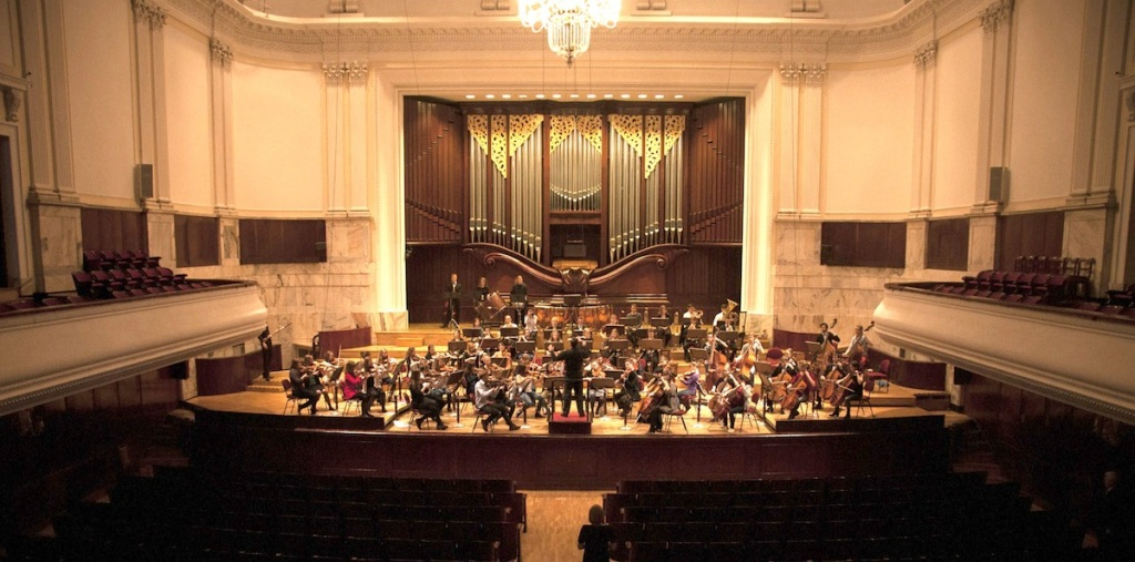 filharmonia-160315-1200600