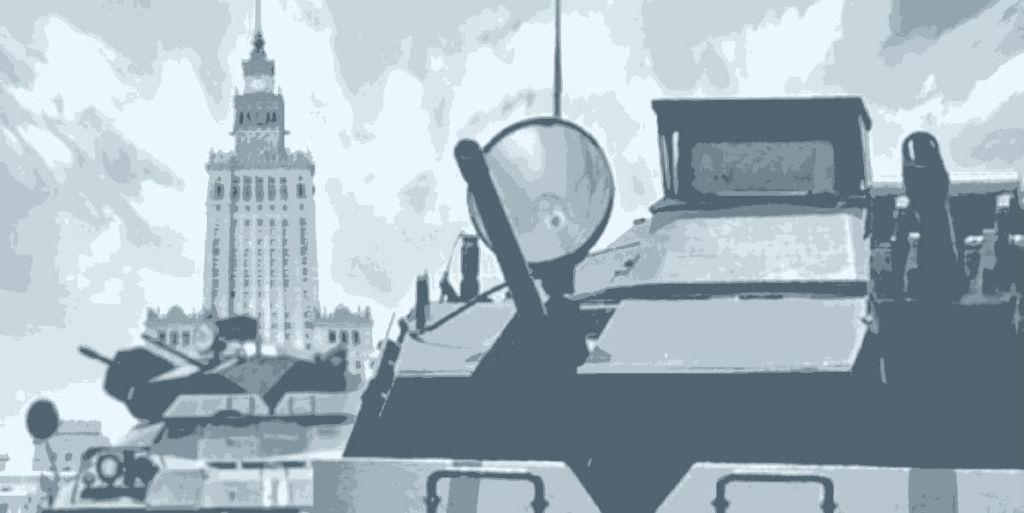 stan wojenny-160309-1200600