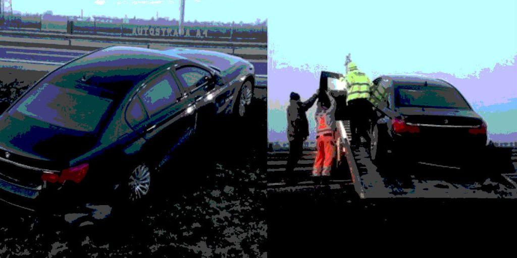 wypadek-160306-1200600