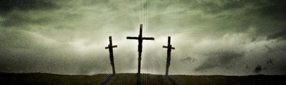 katolicyzm-160410-1000300