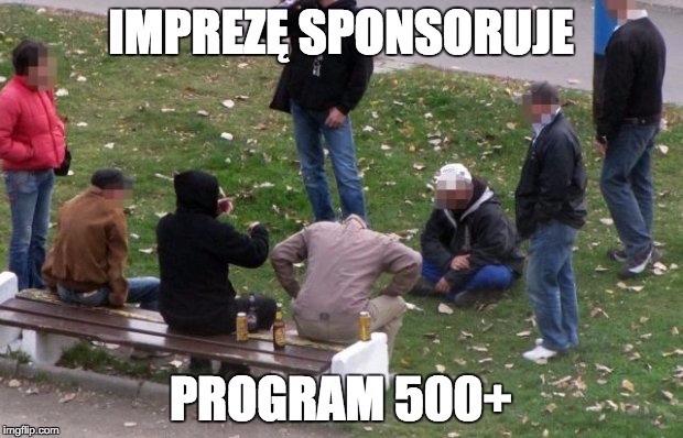 mem-impreza500plus-620