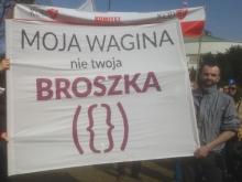 wagina-broszka-160404-600