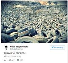 wojewodzki-opony-160401-500